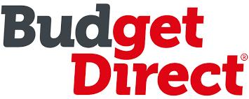 budget direct