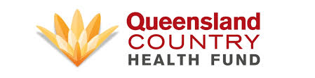 QLD health fund