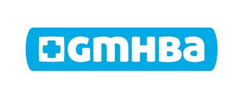 gmbha