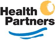 health partner