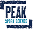 Peak Sport Science Logo